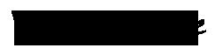 WP Signature Logo